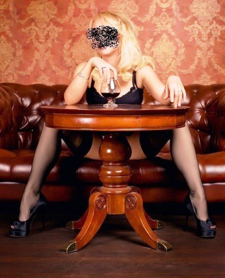 госпожа проститутки копро саратов